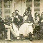 Ιωάννης Κωλέττης: Ένας «ατεκμηρίωτα κατασυκοφαντημένος»