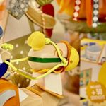 Το Πασχαλινό bazaar της Συλλογικής Πορείας Αγάπης είναι φέτος