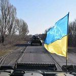 Ουκρανία σε ΕΕ, ΝΑΤΟ: Όχι μόνο
