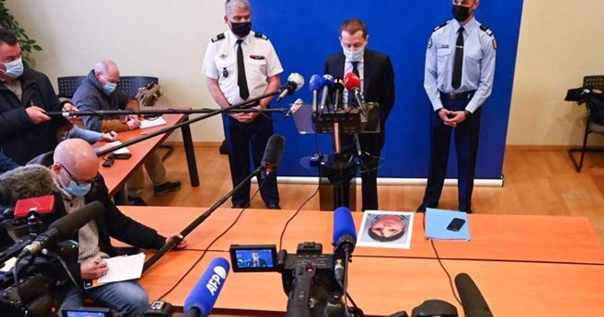 Ritrovata bambina rapita: era in Svizzera con la madre, no vax e adepta di QAnon