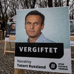 ΕΕ και ΗΠΑ προειδοποιούν Ρωσία για Ναβάλνι: Θα υπάρξουν συνέπειες εάν