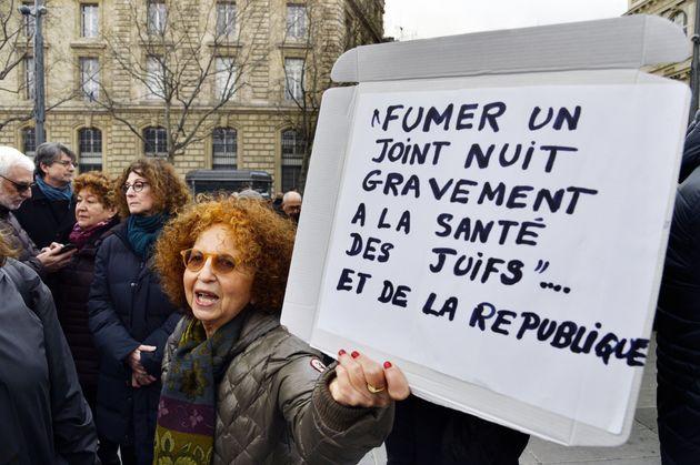 Affaire Sarah Halimi: Macron veut changer la loi après la décision de la Cour de cassation