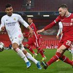 12 grands clubs européens lancent leur