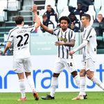 欧州サッカー界、分裂危機 強豪12チームが新リーグの参加に合意か