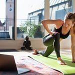 Οι καλύτεροι τρόποι άσκησης για όσους έχουν περάσει