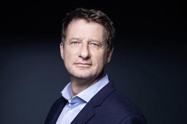 L'eurodéputé écologiste, Yannick Jadot, souhaite voir une candidature unique pour...