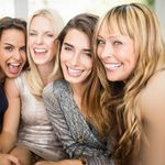 Δέκα μαθήματα ζωής που οι γυναίκες πρέπει να ξέρουμε μετά τα