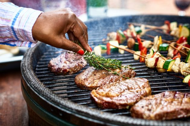 Revealed: 28 Of The Best BBQ Buys For Summer 2021