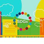 企業に勤めるあなたが、SDGsの「知ってるつもり」を解消する3つのステップ