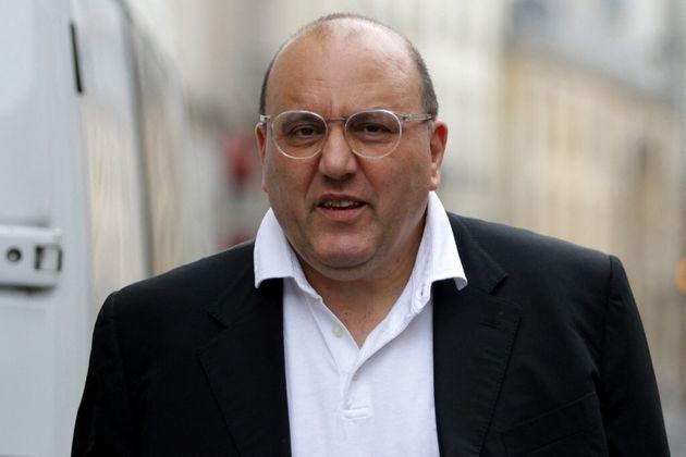 Le socialiste Julien Dray s'attire les foudres de ses collègues plus d'un mois après l'une...
