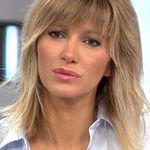 Susanna Griso revela el accidente que marcó su