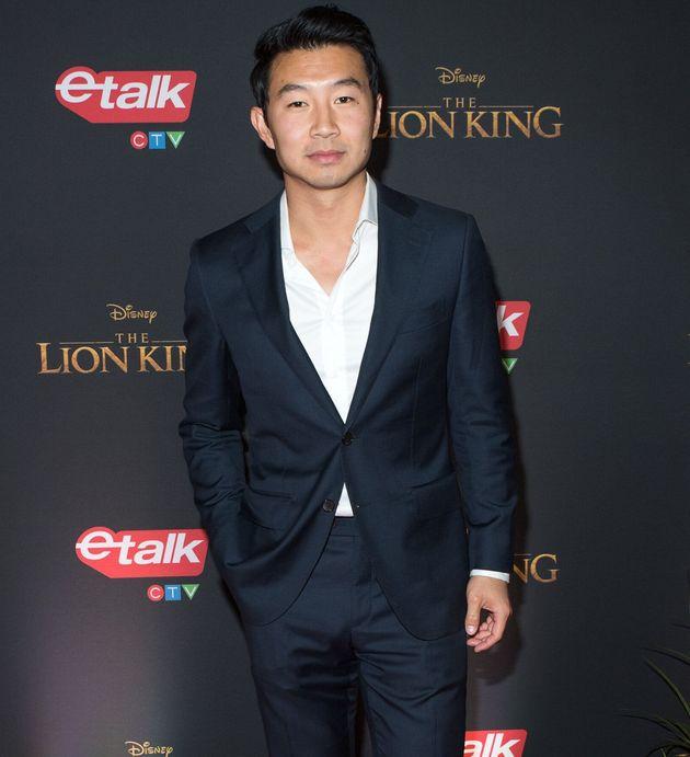 '샹치와 텐 링즈의 전설' 마블의 첫 아시아인 슈퍼히어로 영화 예고편이 공개됐다