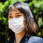 伊藤詩織さんと元東大特任准教授・大澤昇平さんの訴訟が結審。伊藤さんを「偽名」とツイート