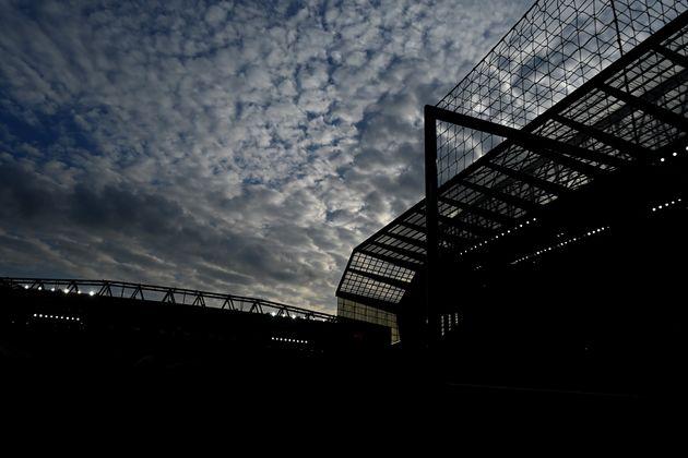 Μητσοτάκης για ευρωπαϊκή Σούπερ Λίγκα ποδοσφαίρου: Οι φίλαθλοι δεν θα το