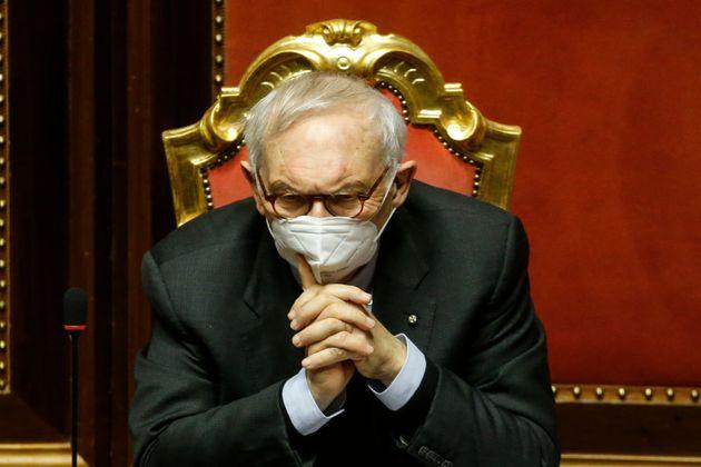 Ministro Bianchi, sblocchi il concorso ordinario per la