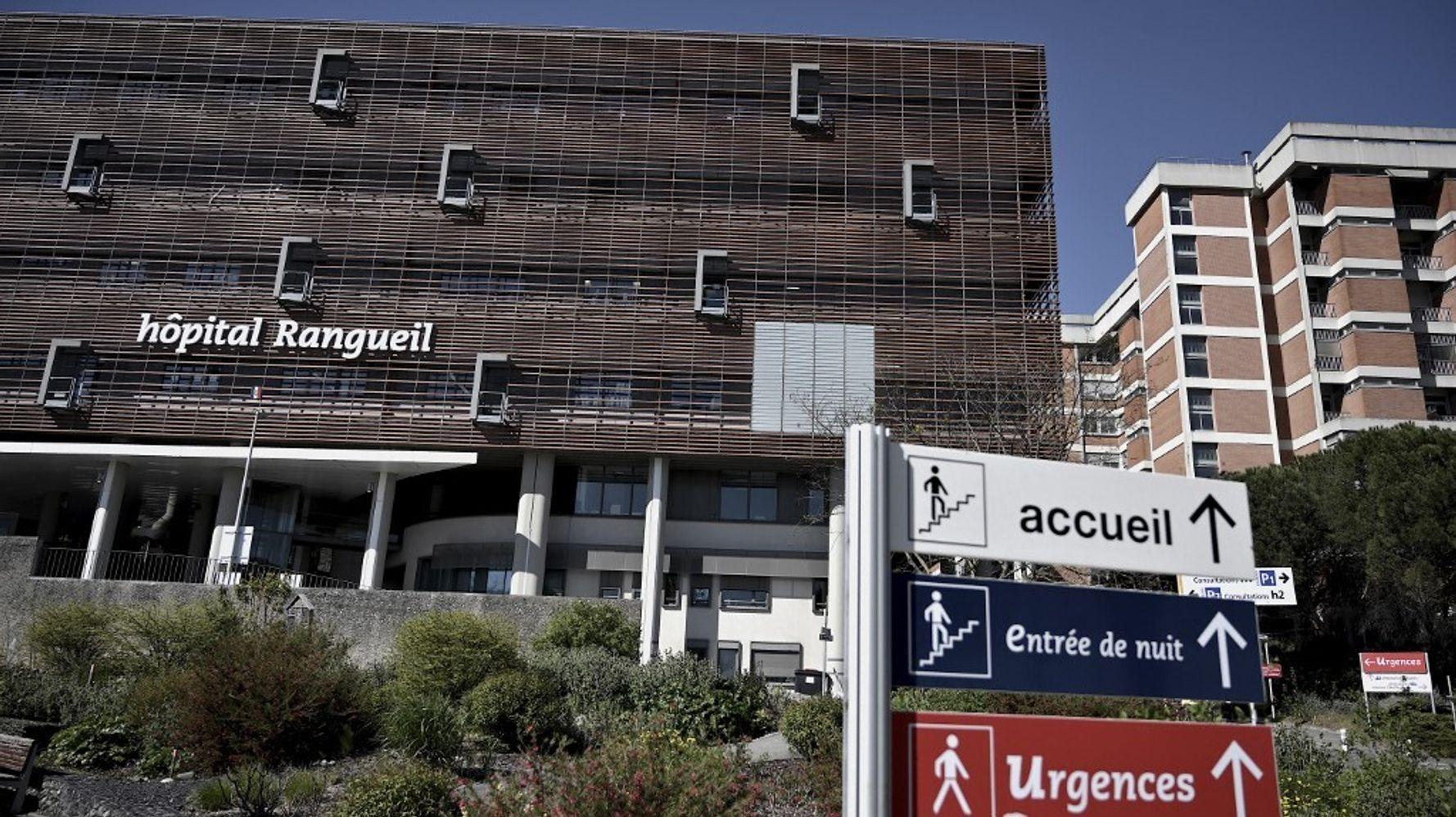 Après une fête clandestine au CHU de Toulouse, une enquête  a été ouverte