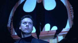 Michael Keaton de retour en
