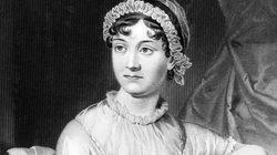 Il museo di Jane Austen mette sotto accusa Jane Austen (di A.