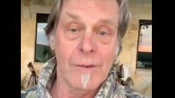'I Thought I Was Dying': Coronavirus-Denier Ted Nugent Tests Positive For