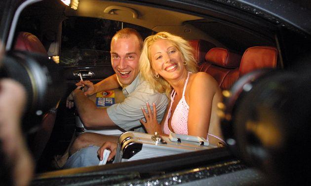 Depuis la victoire de Loana et Christophe, au mois de juillet 2001, la télé-réalité passionne les foules, y compris la littérature.
