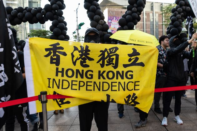 Ci sono Do not split e Nomadland agli Oscar, la Cina li censura