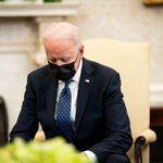 Μπάιντεν: Προσεύχομαι να είναι σωστή η ετυμηγορία στην δίκη του Τζορτζ