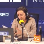 Pepa Bueno destroza, sin elevar el tono, a Díaz Ayuso: dos rotundos minutos que todos