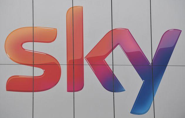 Lad di Sky Italia, Maximo Ibarra, si dimette. Inizia ricerca nuovo ad