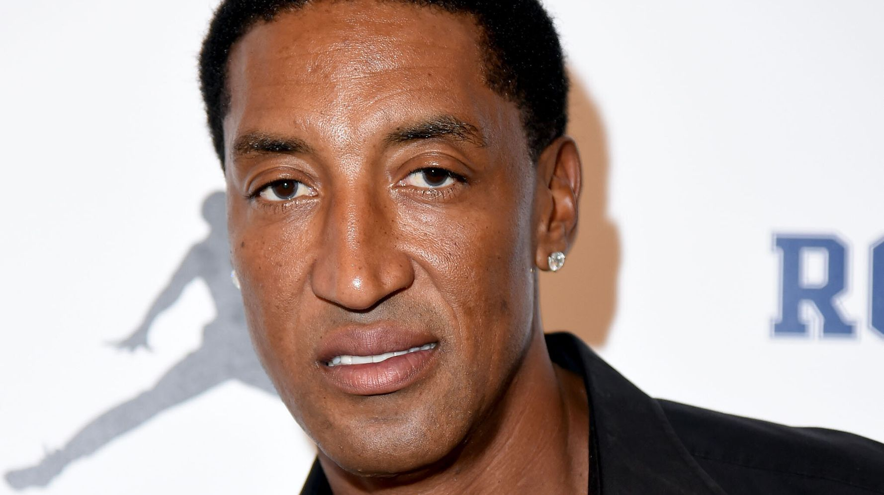 Scottie Pippen Mourns Loss Of His Son Antron: 'Beautiful Soul Gone Way Too Soon'