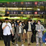 混雑する通勤時は高く、すいている日中は安く 国交省が鉄道運賃で検討開始