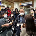 韓国地裁「国際法に違反する恐れ」、日本政府の資産差し押さえ認めず 慰安婦訴訟