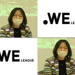 女性プロサッカーWEリーグ、「託児所の確保」を参入基準にした理由。一方、Jリーグは?
