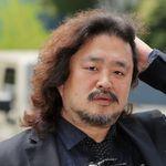 김어준이 '1회당 200만원, 출연료 총 23억'에
