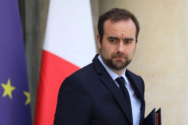 Le ministre Lecornu interrogé par les enquêteurs pour