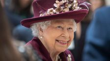Queen Elizabeth Marks 95th Birthday With Thank You Message For Prince Philip Tributes
