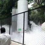Τουλάχιστον 22 νεκροί σε νοσοκομείο της Ινδίας από βλάβη στην παροχή