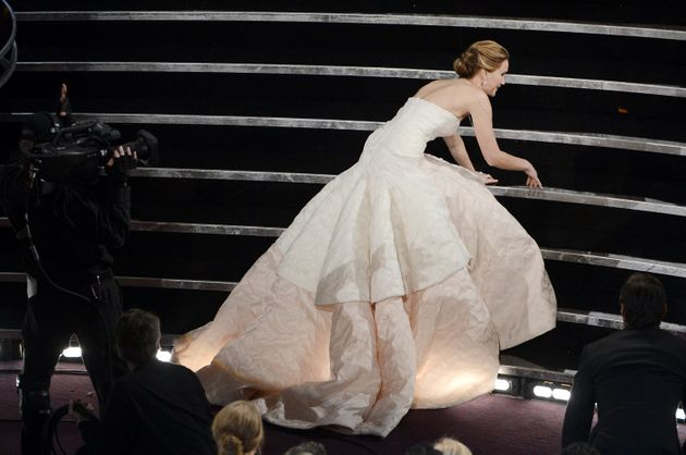 Oscars 2021: 23 Memorable Moments That Defined The Academy