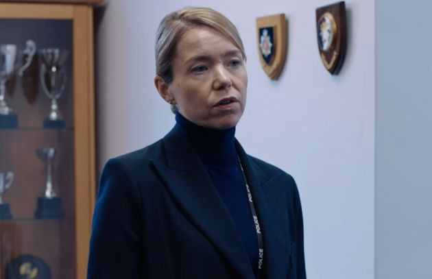Line Of Duty: The 7 Loose Ends The Series 6 Finale 'Definitely' Did Not Tie