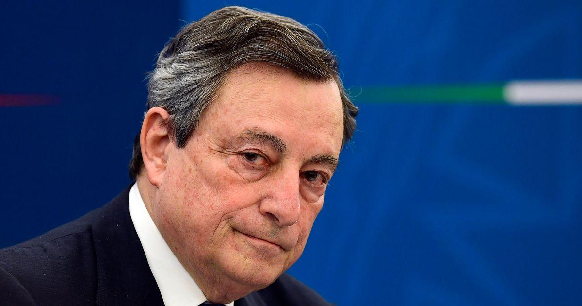 Draghi non cede sulle date dello sblocco dei licenziamenti (di G. Colombo)