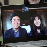 海外で別姓婚した夫婦の婚姻は日本でも有効。判決に「実質勝訴だ」と原告側は評価