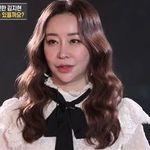 결혼과 동시에 두 아들의 엄마가 된 '올해 50세' 룰라 김지현의 현재