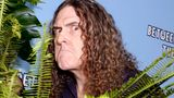 "LOS ANGELES, CALIFORNIA - SEPTEMBER 16: ""Weird Al"" Yankovic attends Netflix's special screening of ""Between Two Ferns: The Movie"" on September 16, 2019 in Los Angeles, California. (Photo by Rachel Murray/Getty Images for Netflix)"