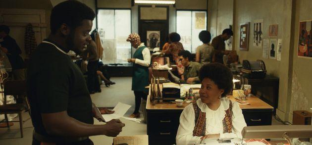 Sugli Oscar l'impatto degli omicidi di George Floyd e Ma'Khia