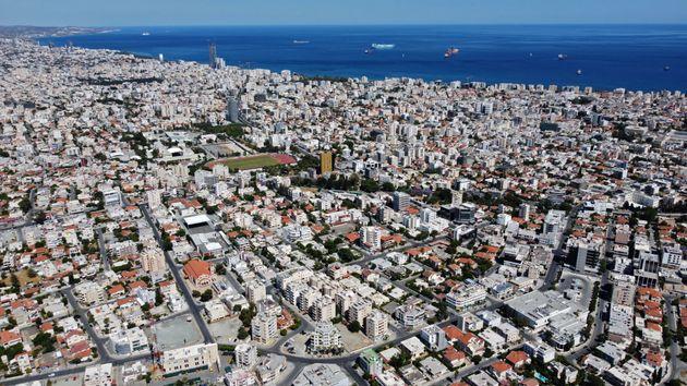 Κύπρος -