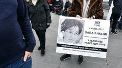 La sœur de Sarah Halimi va porter plainte en Israël pour tenter d'obtenir un