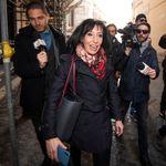 Sottosegretaria M5S attacca Bongiorno sul caso Grillo, Lega chiede