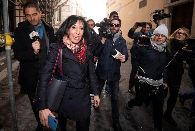 Caso Grillo, chiarimento tra il ministro Cartabia e il sottosegretario Macina