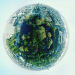Ημέρα της Γης: Άραγε προστατεύουμε την Γη μας