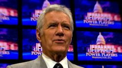 'Jeopardy!' Grants The Internet's Wish By Announcing New Guest