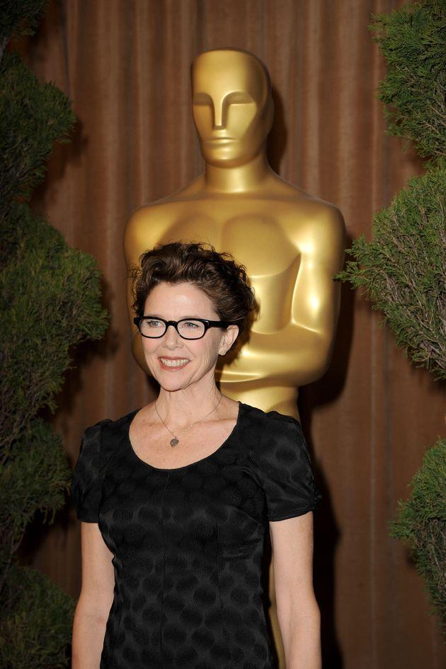 Oscars 2021: 27 Surprising Stars Who've Still Never Won An Academy